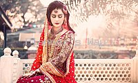 Arfa Usman Photography