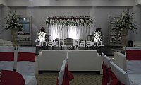 Blossoms Events And Flower Shop