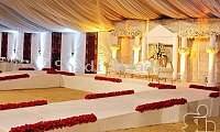 Dogar Caterers