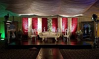 Zaka Caterers and Event Managment