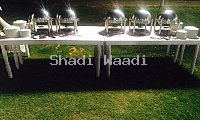 Sheikhs Caterers
