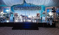 V and S Caterers