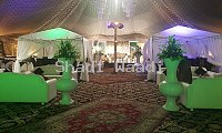 Kashmir Caterers and Food