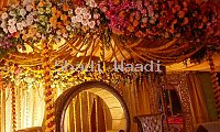 All in one Caterers Lahore