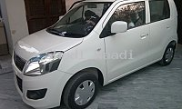 Lahore Tour and Rent a Car