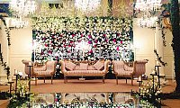 Dawat Catering and Event Management