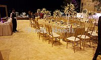Royale Wedding and Event planners