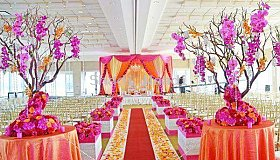 Bandhan Wedding planner