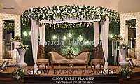 Glow event planners
