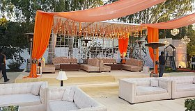 Arif Sons (Tents & Events)