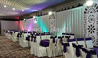 ZA Decorator and Event Planner