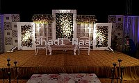 Munir Ahmed Event Planner and Wedding Decor
