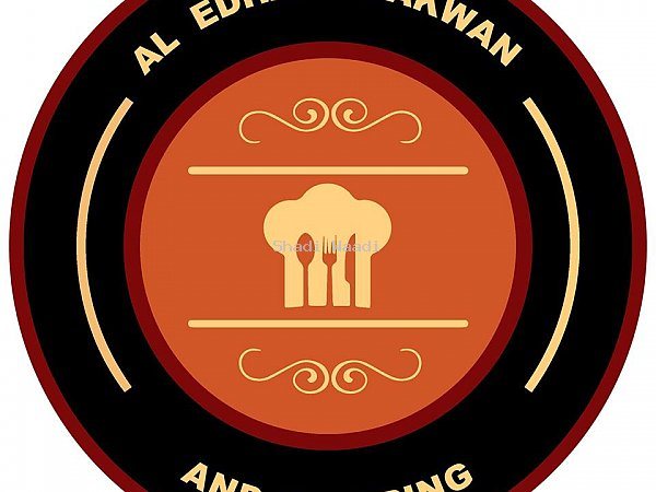 Al Edhaam Pakwan and Catering Only food