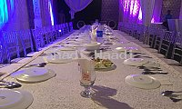 Kings Catering and Event Planners