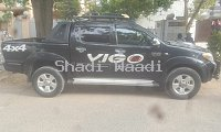 MG Tours Rent A Car Islamabad