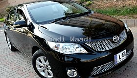 Madina Tours Rent A Car