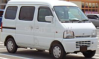 Rent Z Limo Services