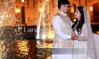 Noman Hassan Photography and Films