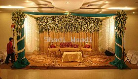 Happy Moments Event Management Co