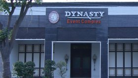 Dynasty Event Complex