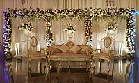 Lotus Marquee